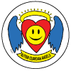 Autism Guardian Angels Mobile Logo